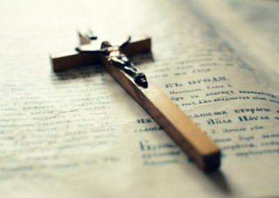 Stoizismus als Religionsersatz?
